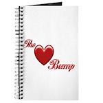 The Love Bump Journal