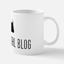 Original blog2 Mug