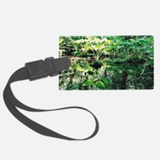 A Day Out in Nature Luggage Tag