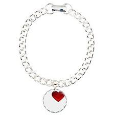 I Heart Cozumel Bracelet