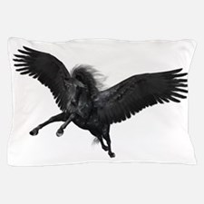Pegasus Pillow Case