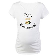 Holy Guacamole! Shirt