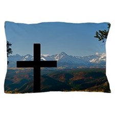 Creation Pillow Case
