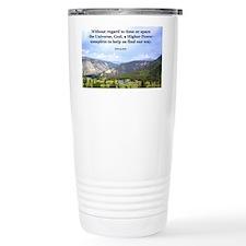 cp_poster_conspires Travel Mug