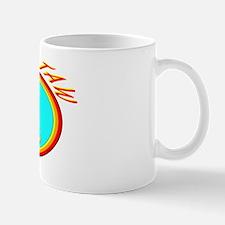 CHOCTAW Mug
