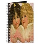 Twin angels Journal