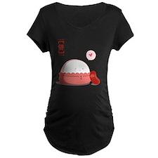Mochi Love T-Shirt