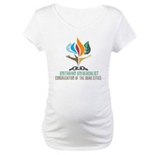 UUCQC Brand Shirt