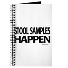 stool samples happen Journal