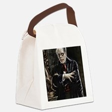 23X35-LG-Poster-lonch Canvas Lunch Bag