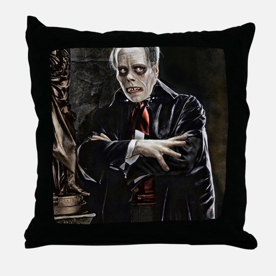 23X35-LG-Poster-lonch Throw Pillow