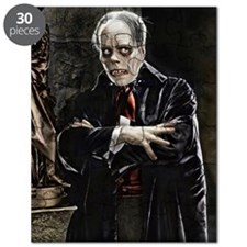 23X35-LG-Poster-lonch Puzzle