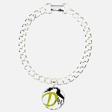 Dance Arch Bracelet