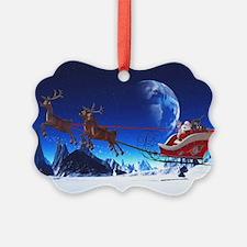 sahr_messenger_bag_564_H_F Ornament