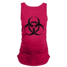 infectious Maternity Tank Top