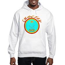CHOCTAW Hoodie
