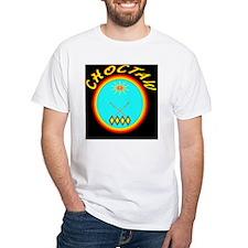 CHOCTAW Shirt