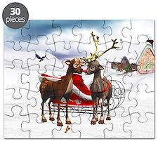 rl_3_5_Button Puzzle