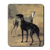 Greyhound Gifts