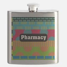 pharmacy 22 Flask