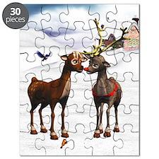 rl_twin_duvet_2 Puzzle