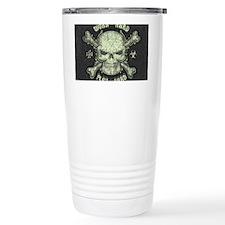 meany-dist-LG Travel Mug