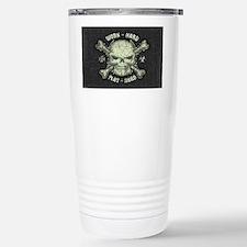 meany-dist-OV Travel Mug