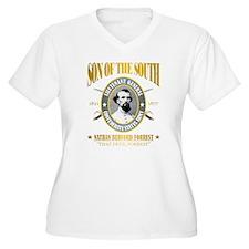 SOTS2 Forrest (go T-Shirt