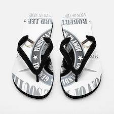 SOTS2 Lee Flip Flops