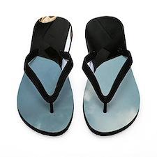Fumar Flip Flops