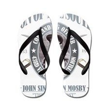SOTS2 Mosby Flip Flops