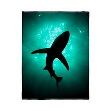 Shark Twin Duvet