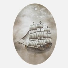 cs_35_21_o_wall_pell_449_H_F Oval Ornament