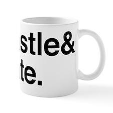 Castle  Kate Small Mugs