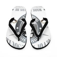 SOTS2 Hampton Flip Flops