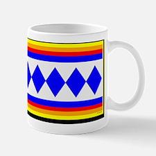 CHEROKEE TRIBE Mug