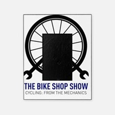 Show Logo Picture Frame