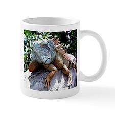 Iguana Talk! Mug