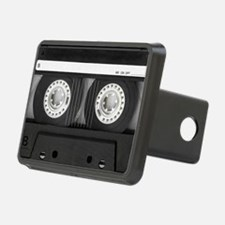 Cassette Hitch Cover