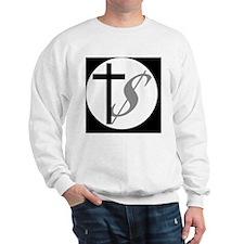 churchmoneybutton Sweatshirt