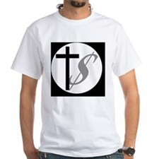 churchmoneybutton Shirt
