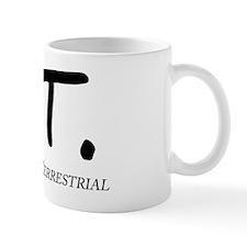 E.T. The Extra-Terrestrial Mug