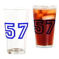 #57 Drinking Glass