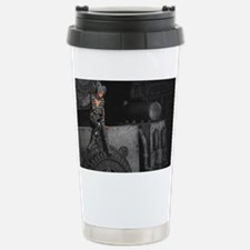 ttro_Rectangular Canvas Travel Mug