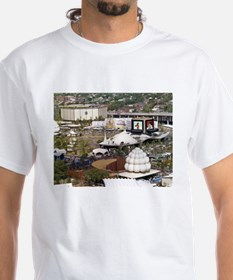 1964 World's Fair Shirt