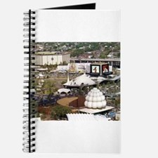 1964 World's Fair Journal
