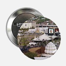 1964 World's Fair Button