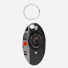 Camera Keychains