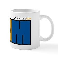 BIM Mug