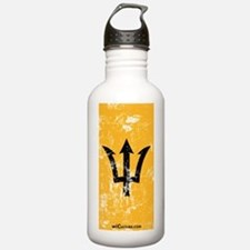 Trident Water Bottle